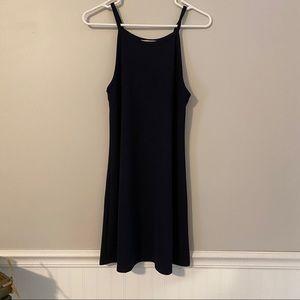 simple tank top dress